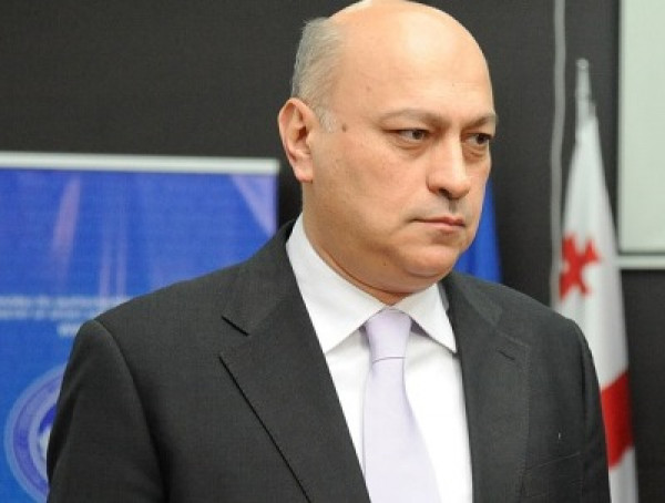 "Zurab Azmaiparashvili: ""Nobody wants for the head of FIDE to be someone who got there by means of dirty ways"""