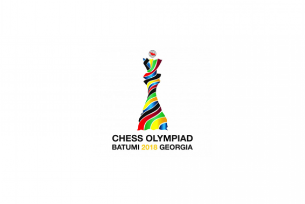 Statement of the Georgian Chess Federation